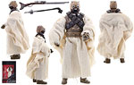 Tusken Raider - Hasbro - The Black Series [Phase III] (2017)