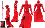 Elite Praetorian Guard - Hasbro - The Black Series [Phase III] (2017)