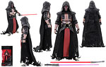 Darth Revan (34) [Fan's Choice] - Hasbro - The Black Series [Phase III] (2016)
