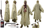 Tusken Raider (41) - Hasbro - The Black Series [Phase III] (2017)