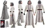Luke Skywalker (Jedi Master) (46) - Hasbro - The Black Series [Phase III] (2017)