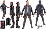 Captain Poe Dameron (53) - Hasbro - The Black Series [Phase III] (2017)