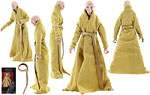Supreme Leader Snoke (54) - Hasbro - The Black Series [Phase III] (2017)