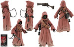 Jawa (61) - Hasbro - The Black Series [Phase III] (2018)