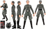 Grand Moff Tarkin (63) - Hasbro - The Black Series [Phase III] (2018)