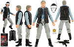 Rebel Trooper (69) - Hasbro - The Black Series [Phase III] (2018)