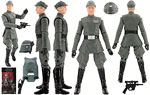 General Veers (Walgreens) - Hasbro - The Black Series [Phase III] (2018)