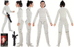 Princess Leia (Bespin Escape) (Target) - Hasbro - The Black Series [Phase III] (2018)