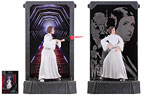 Princess Leia Organa (04) - Hasbro - The Black Series [Phase III] (2017)