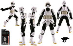 Biker Scout (#07) - Hasbro - The Black Series [Phase I] (2013)