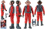 Nien Nunb - Hasbro - The Force Awakens (2016)