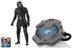 Force Link Starter Set with Kylo Ren - Hasbro - Star Wars [The Last Jedi] (2017)