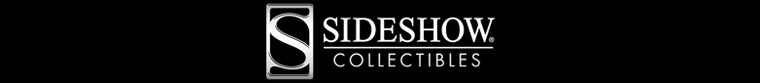 Sideshow Collectibles Visual Guide