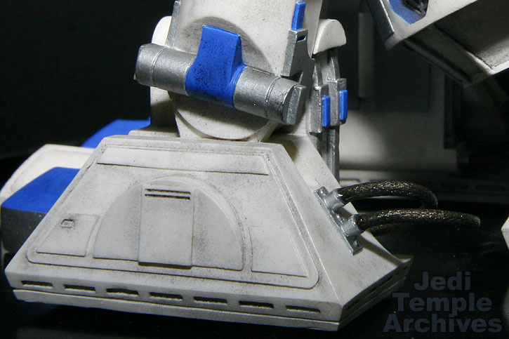 R2-D2 Statue - Page 4 02statues020