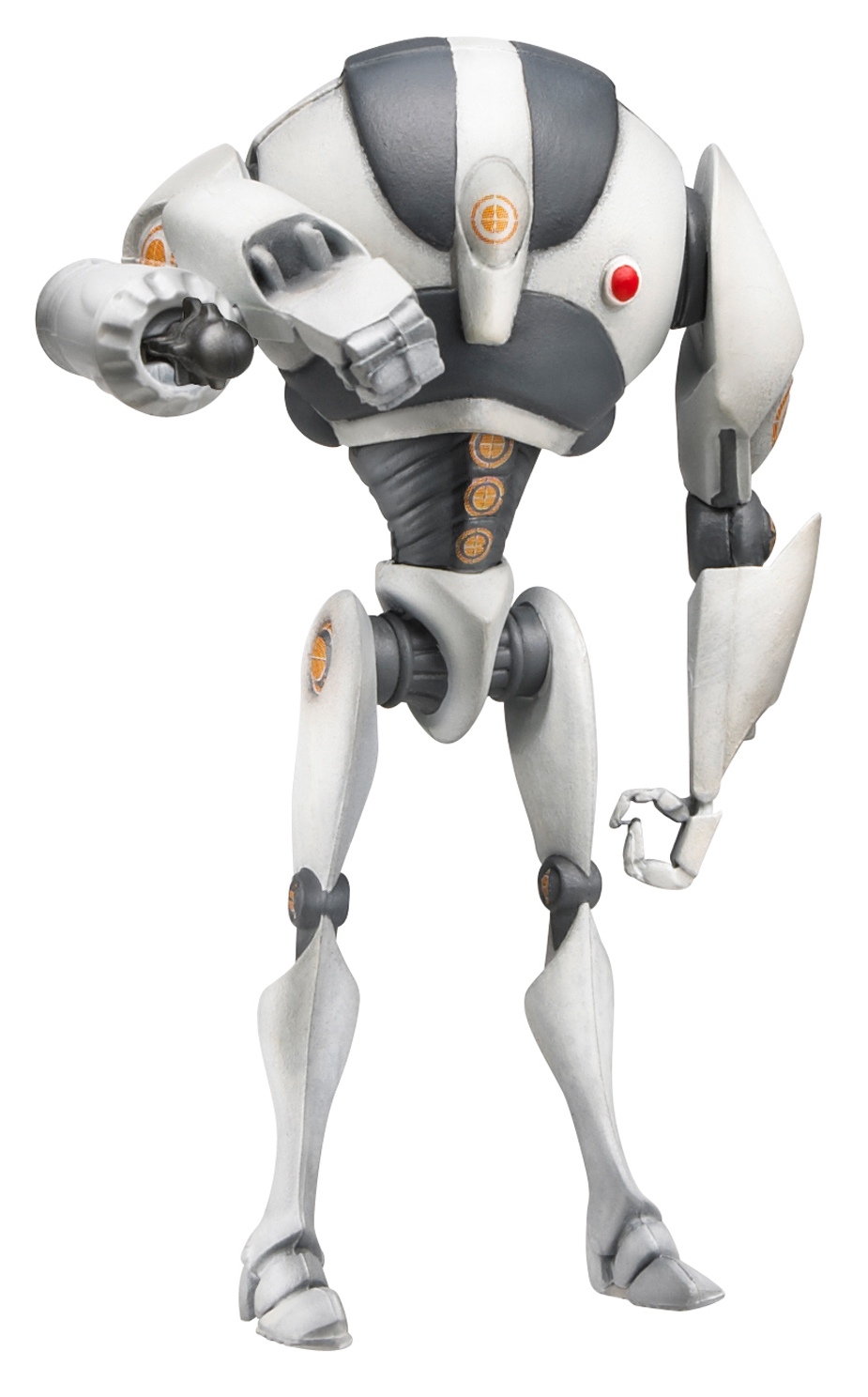 Star Wars The Clone Wars Super Battle Droids Star-wars-clone-wars-super