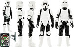 Biker Scout - Kenner - Vintage Return of the Jedi (1983)