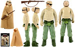 Prune Face - Kenner - Vintage Return of the Jedi (1984)