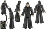 The Emperor - Kenner - Vintage Return of the Jedi (1983)