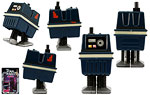 Power Droid - Kenner - Vintage Star Wars (1978)