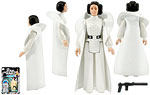 Princess Leia Organa - Kenner - Vintage Star Wars (1978)