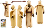 Sand People (Tusken Raider) - Kenner - Vintage Star Wars (1978)