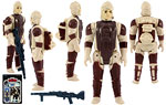 Dengar - Kenner - Vintage The Empire Strikes Back (1981)