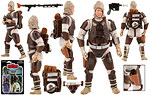 Dengar (VC01) - Hasbro - The Vintage Collection (2010)