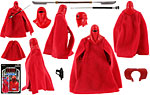 Emperor's Royal Guard (VC105) - Hasbro - The Vintage Collection (2012)