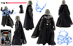 Darth Vader (VC115) - Hasbro - The Vintage Collection (2012)