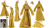 Supreme Leader Snoke (VC121)  - Hasbro - The Vintage Collection (2018)