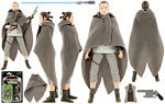 Rey (Island Journey) (VC122) (Walmart/Entertainment Earth) - Hasbro - The Vintage Collection (2018)