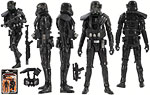 Imperial Death Trooper (VC127)  - Hasbro - The Vintage Collection (2018)