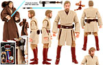 Obi-Wan Kenobi (VC16) - Hasbro - The Vintage Collection (2010)