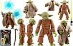 Yoda (VC20) - Hasbro - The Vintage Collection (2011)