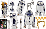 R2-D2 (VC25) - Hasbro - The Vintage Collection (2010)