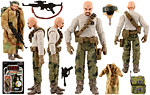 Rebel Commando (VC26) - Hasbro - The Vintage Collection (2010)