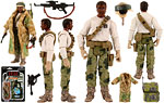 Rebel Commando (VC26) - Hasbro - The Vintage Collection (2011)