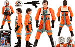 Wedge Antilles (VC28) - Hasbro - The Vintage Collection (2011)