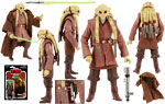 Kit Fisto (VC29) - Hasbro - The Vintage Collection (2011)