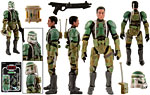 Commander Gree (VC43) - Hasbro - The Vintage Collection (2011)
