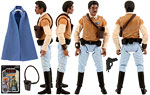 General Lando Calrissian (VC47) - Hasbro - The Vintage Collection (2011)