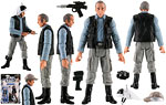 Rebel Fleet Trooper (VC52) - Hasbro - The Vintage Collection (2011)