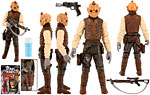 Bom Vimdin (Cantina Patron) (VC53) - Hasbro - The Vintage Collection (2011)