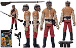 Kithaba (Skiff Guard) (VC56) - Hasbro - The Vintage Collection (2012)