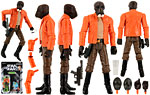Ponda Baba (Walrus Man) (VC70) - Hasbro - The Vintage Collection (2011)