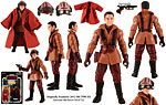 Naboo Pilot (VC72) - Hasbro - The Vintage Collection (2012)