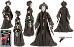 Queen Amidala (VC84) - Hasbro - The Vintage Collection (2012)
