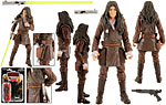 Quinlan Vos (VC85) - Hasbro - The Vintage Collection (2012)