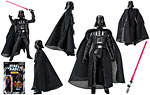 Darth Vader (VC93) - Hasbro - The Vintage Collection (2012)