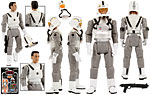 Odd Ball (Clone Pilot) (VC97) - Hasbro - The Vintage Collection (2012)